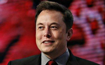 Tesla сократит количество сотрудников