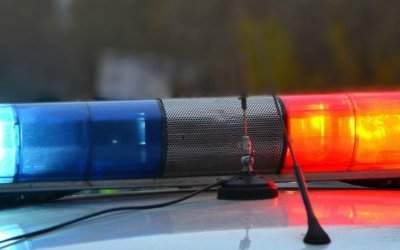Молодой водитель погиб в ДТП в Самарской области