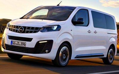 Opel скоро вернётся вРоссию