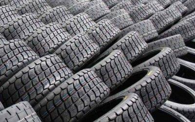 Качественные шины – залог уверенного движения автомобиля
