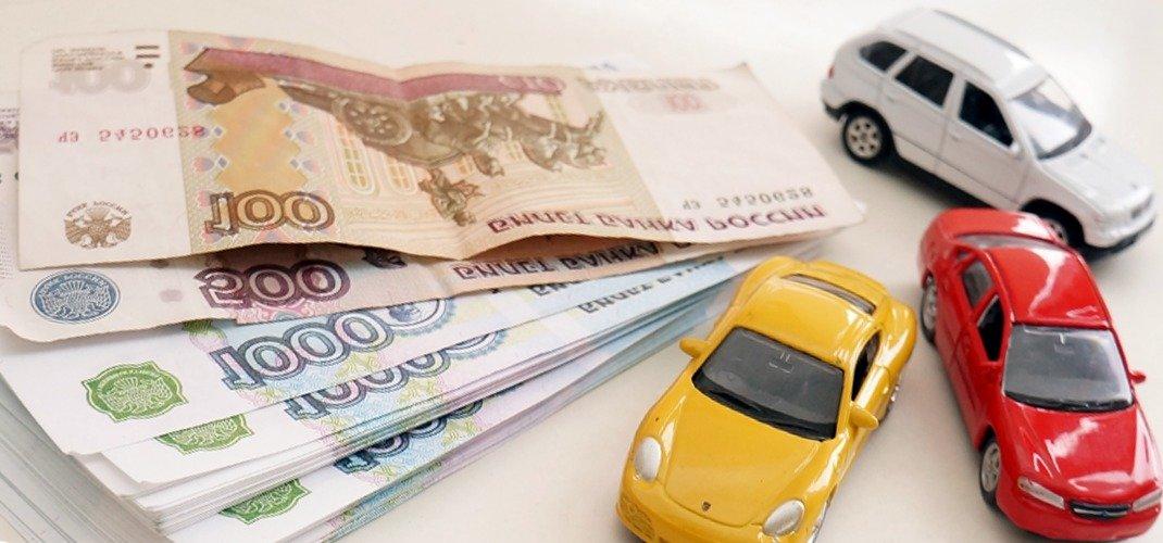 Автозайм в крылатском прокат авто в москве без залога с выкупом