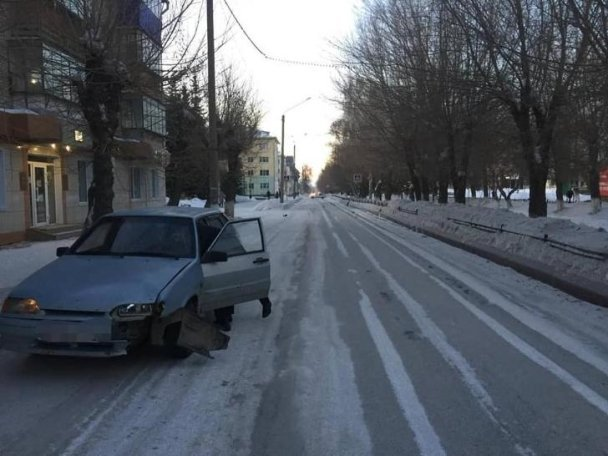 В Башкирии скончалась битая накануне женщина