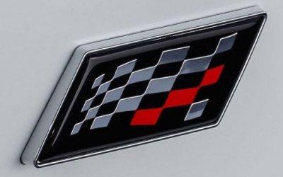 ВРоссию приедет спецверсия JaguarXF