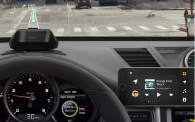 Калифорнийская компания изИжевска решила превратить Lada Vesta в премиальный автомобиль