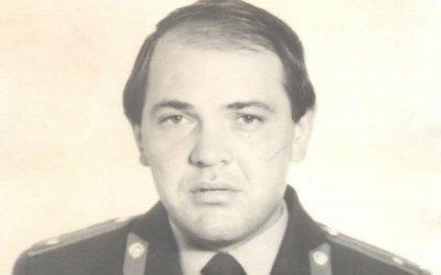 В Иркутской области бывший сотрудник МВД спас пассажиров маршрутки
