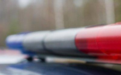 В Вышнем Волочке водитель сбил 8-летнего мальчика и скрылся