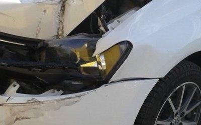 3 типичных случаях, когда выкуп авто - выход из сложной ситуации