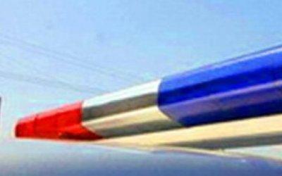 Три человека погибли в ДТП с фурой в Пермском крае