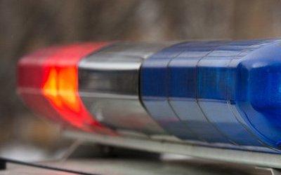 Мужчина погиб в ДТП вКраснобаковском районе