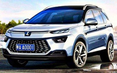 Автопром Тайваня хочет наглобальный рынок