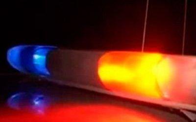 В Крыму автомобиль сбил 12-летнюю девочку