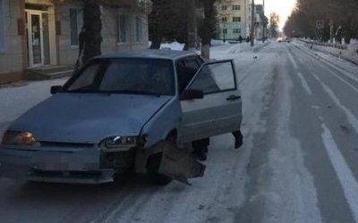 В Башкирии скончалась сбитая накануне женщина