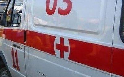 Шесть человек пострадали в ДТП в Дагестане