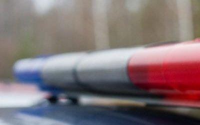 8-летняя девочка погибла в ДТП на Бердском шоссе