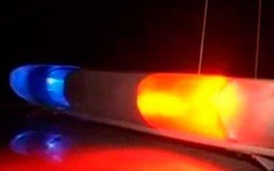 Два человека погибли в ДТП в Альметьевском районе Татарстана