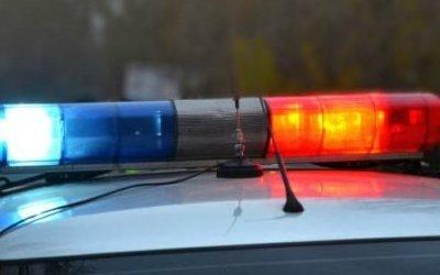 В Кстовском районе неизвестный насмерть сбил пешехода