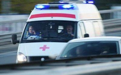 В ДТП в Чернушинском районе погибла женщина