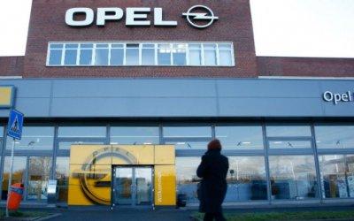 PSA официально подтвердил планы повозвращению бренда Opel вРоссию ипланы поутроению прибыли