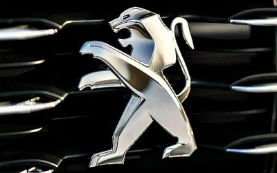 Новый Peugeot 208: теперь он— «электричка»
