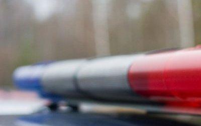 Два человека погибли в ДТП в Буйнакском районе Дагестана