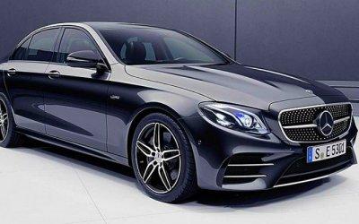 Mercedes-Benz получил разрешение напроизводство вРоссии