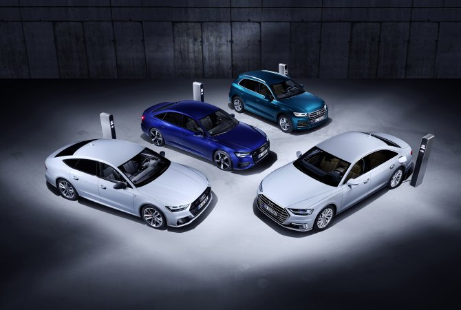 The New Plug-In Hybrid Models.jpg