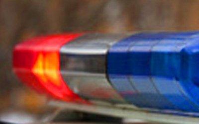 В ДТП с фурой и «Газелью» в Подмосковье погиб человек