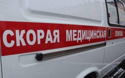 В Ставрополе «Лада» сбила 17-летнюю девушку