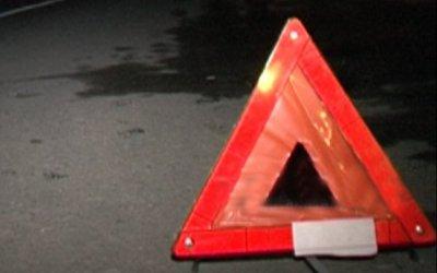 Девушка без прав устроила смертельное ДТП в Калининградской области