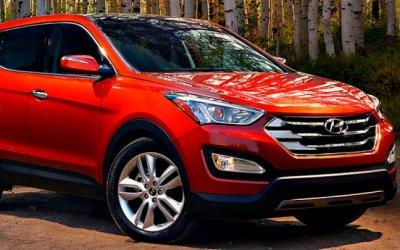 Hyundai в России: цены растут, но и продажи - тоже