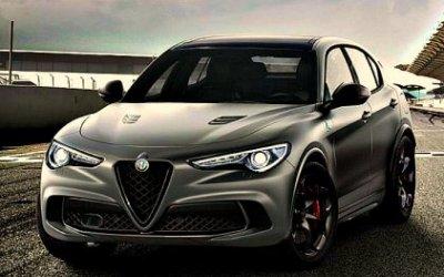 FIAT-Chrysler Automobile объявил отзыв мирового масштаба