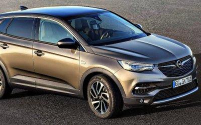 Opel точно вернётся вРоссию