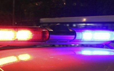 В Серпухове водитель сбил девушку на переходе и скрылся