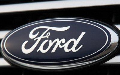 Компания «Транзит» предлагает приобрести автозапчасти для «Форда» со скидкой до 70%