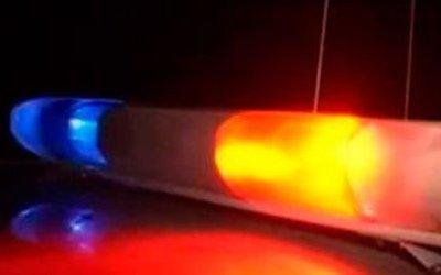 Два человека погибли в массовом ДТП под Благовещенском
