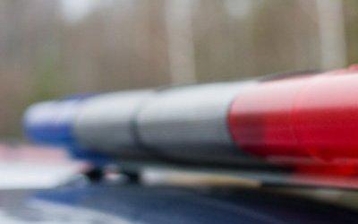 В Нукутском районе насмерть сбили пешехода
