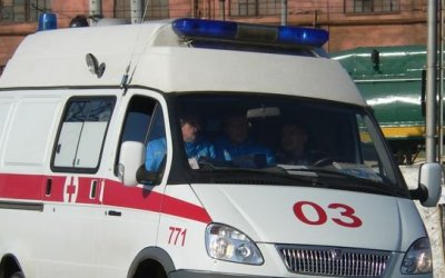 Молодой водитель погиб в ДТП с двумя ВАЗами в Волгоградской области