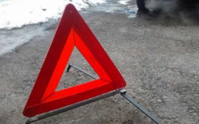В ДТП со «скорой» в Уфе погиб человек