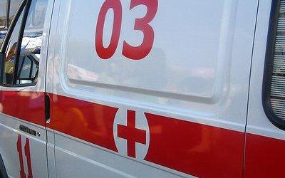 Семь человек пострадали в ДТП в Кингисеппском районе