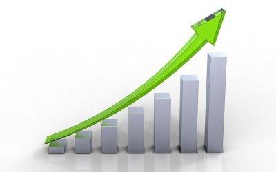 «Автопрага» вошла в тройку лучших дилеров SKODA по корпоративным продажам