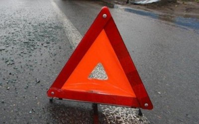 Три человека погибли в ДТП под Москвой