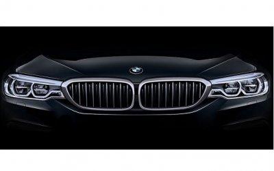 АВТОМОБИЛИ BMW ИЗ ЗАКРЫТОГО СПИСКА В РОЛЬФ ПРЕМИУМ BMW M BOUTIQUE.