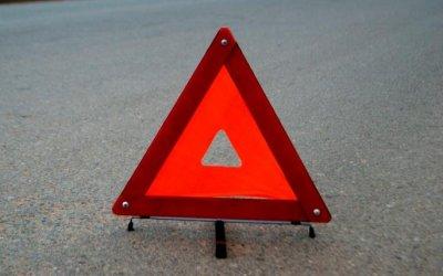 Три человека погибли в ДТП с грузовиками под Вологдой