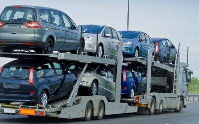 Стоимость таможенной очистки авто в Украине
