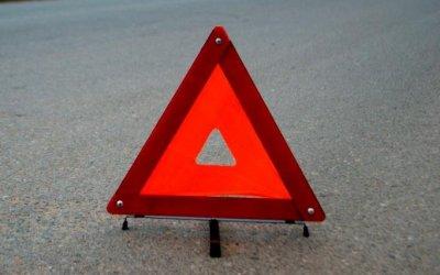 Водитель ВАЗа погиб в ДТП во Фроловском районе Волгоградской области