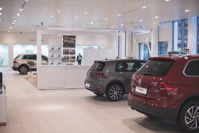 Avtoruss_VW_New_dealer_Izmailovo_3.jpg