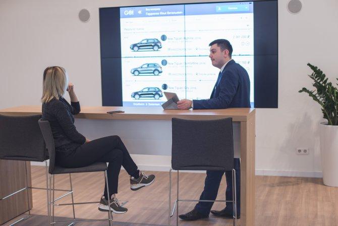 Avtoruss_VW_New_dealer_Izmailovo_2.jpg