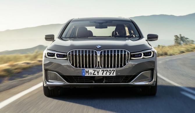 6_BMW 7 series
