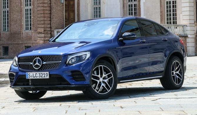 5_Mercedes-Benz GLC
