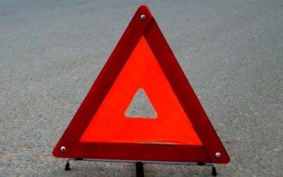 Водитель ВАЗа погиб в ДТП в Городецком районе